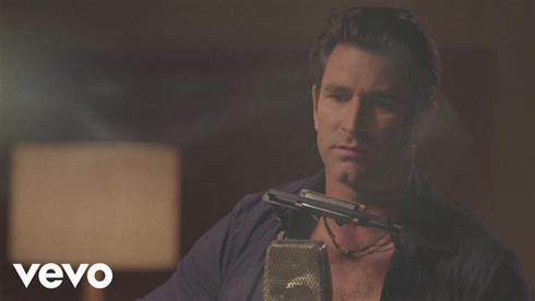 DON'T CHANGE A THING, PETE MURRAY