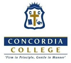 Concordia College Adelaide.jpg
