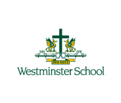 Westminster School Adelaide.png