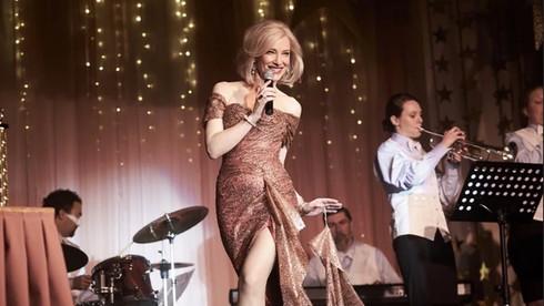 STATELESS Featuring Cate Blanchett