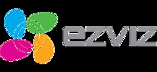 ezviz-logo.png