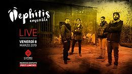 Mephitis Ensemble