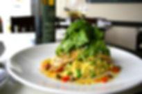 CASA_FOOD_FISH.jpg