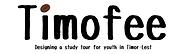 timofee_logo.png