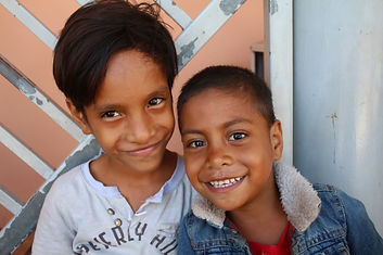 Kids_200215_0323.jpg