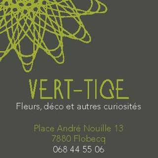 LOGO Vert-Tige Flobecq 2017-page-001.jpg