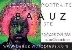 PUB BAAUZ 40x28-page-001.jpg