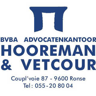 LOGO HOOREMAN EMAIL-page-001.jpg