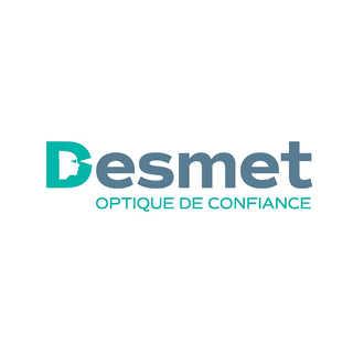 DES_Desmet logo PANT-page-001.jpg