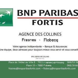 Fortis Flobecq-page-001.jpg