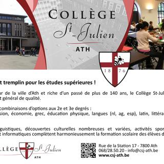 Publicité_St_Julien.png