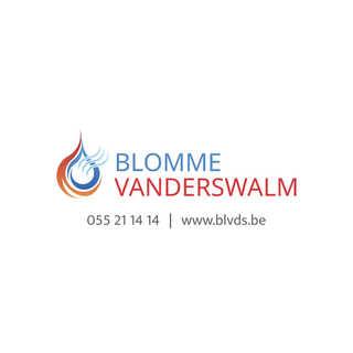 BLM_logo_tel-siteDEF_Page_1.jpeg