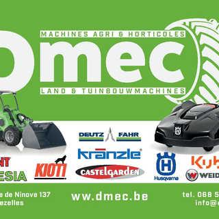 DMEC_PUB_A5-page-001 (1).jpg