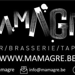 BACHE MAMAGRE.jpg