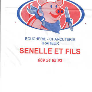 SENELLE-page-001.jpg