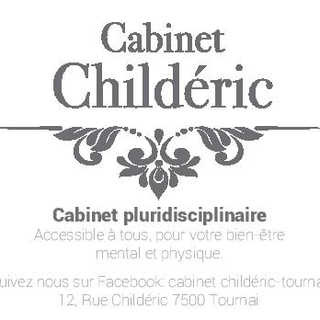 carte_visite_cabinet_childeric-page-001.