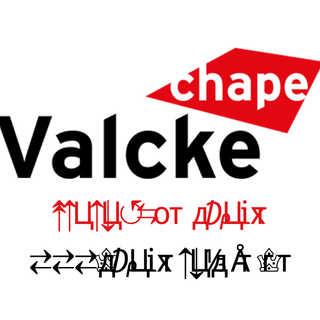Logo-voor-promo.jpg