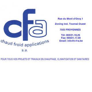 Logo CFA + pub coul JEPG.jpg
