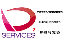 logo-id2services.png