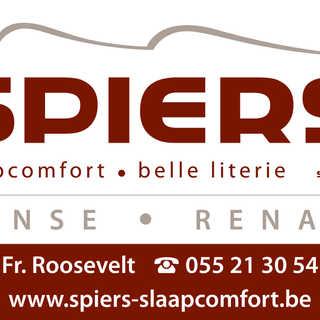 Spiers-Slaap-comfort.jpg