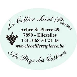 Pub logo cellier .jpg