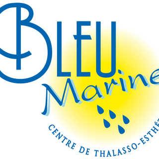 logo bleu marine2.jpg