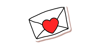 heart note png_edited.png