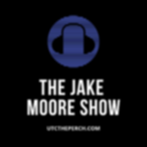 the jake moore show.png
