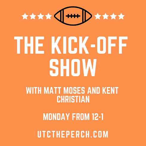 THE KICKOFF SHOW.png