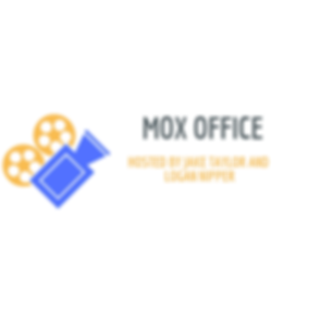 Mox Office.png