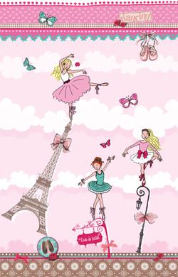 Ballerina Girl.jpg