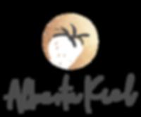 Alberta Kiel Logo neu-01.png