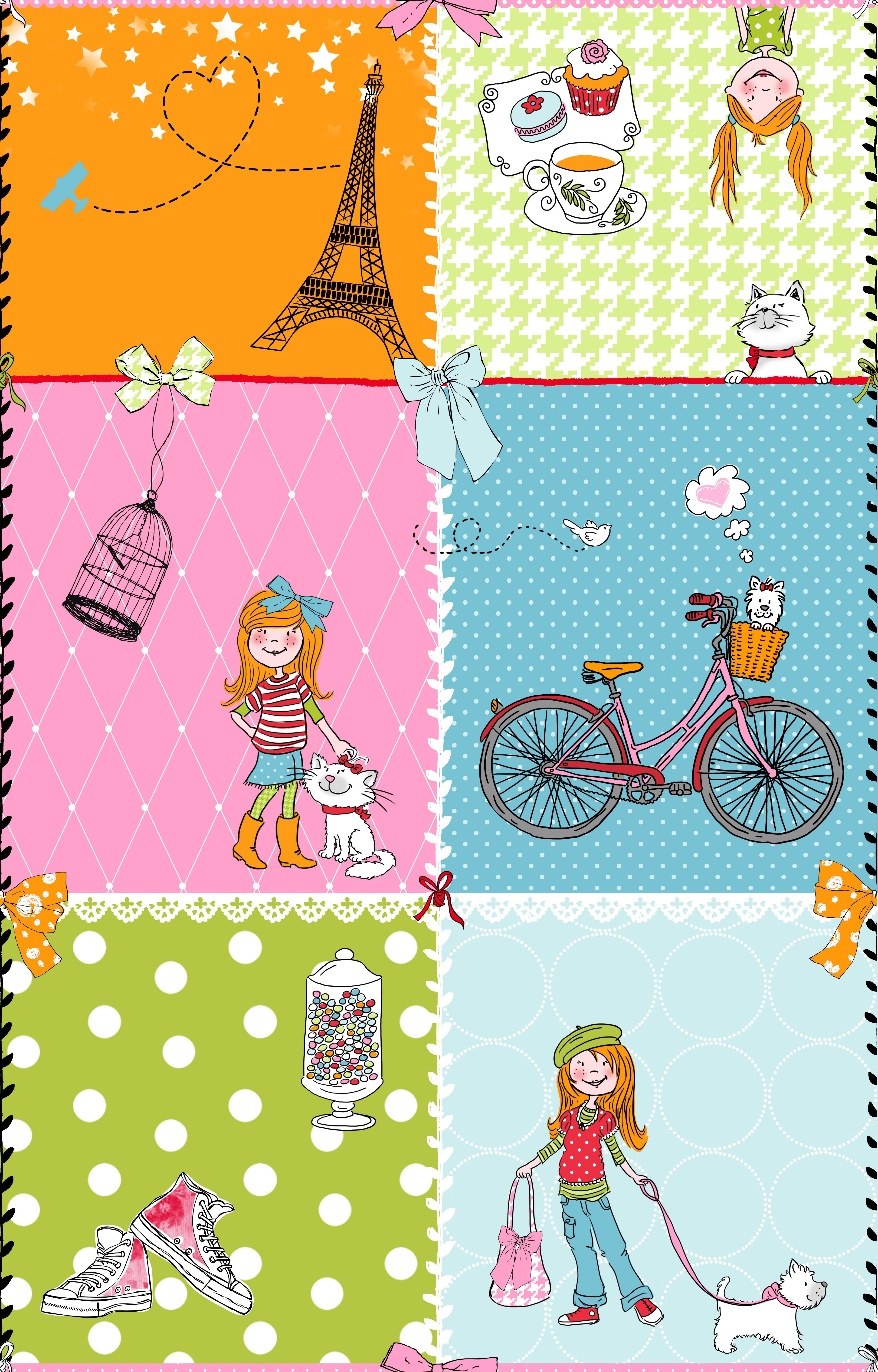 Little Miss Paris NEU.jpg