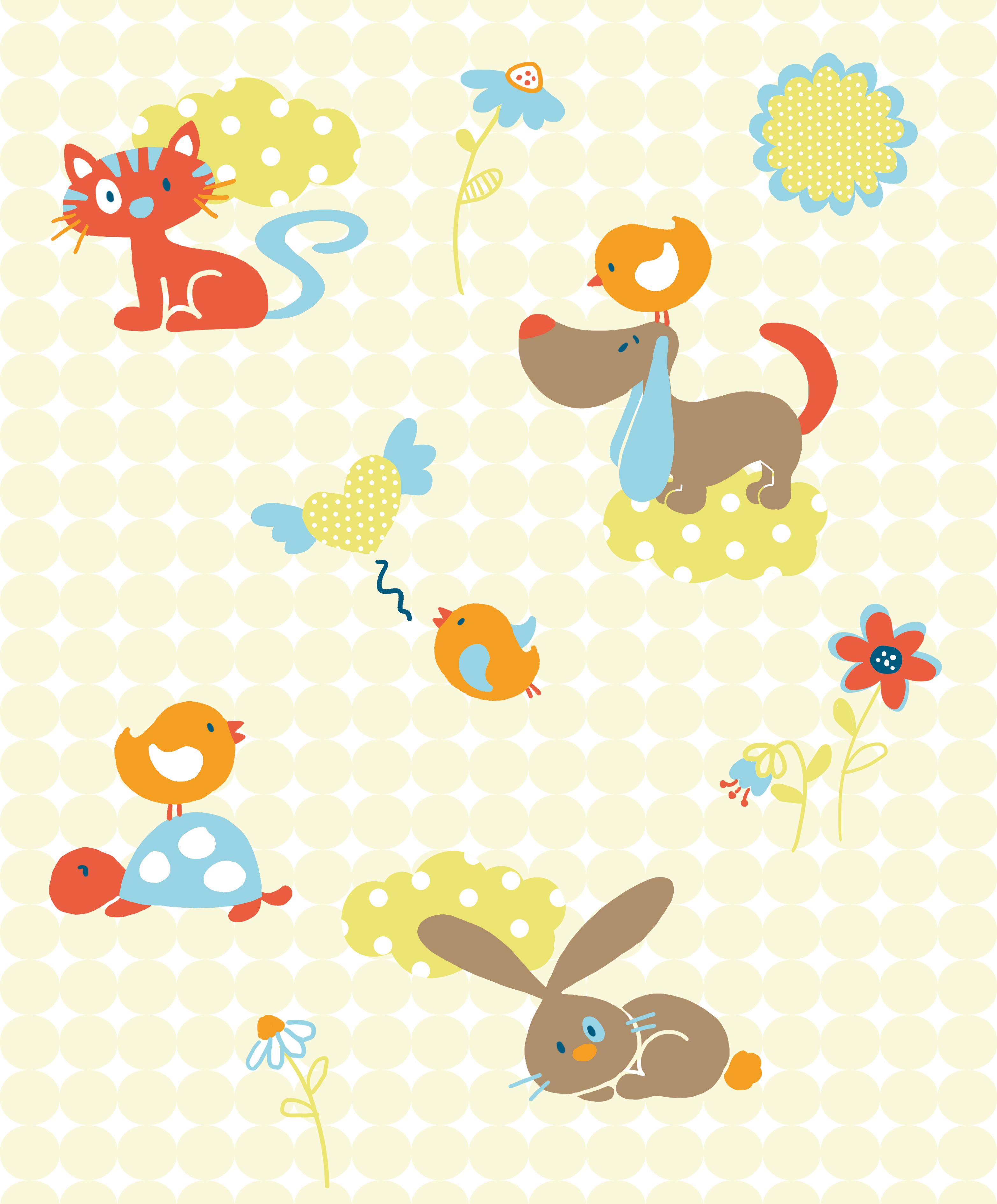 Cute pets Allover.jpg