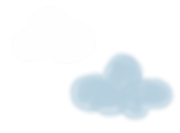 Wolken 1.png