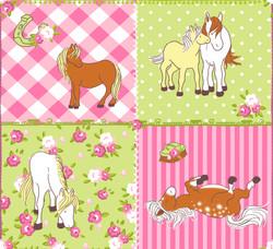 Funny Pony.jpg