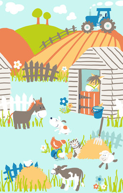 Little Farm NEU.jpg