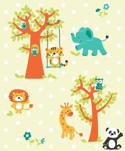 Tiger & Friends.jpg