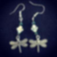 dragonfly and star earrings.jpg