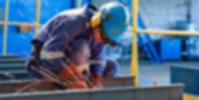 Workers compensation Rick Glushakow