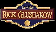 glushakowlogo.png