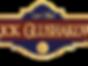 Rick Glushakow Logo