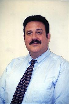 Rick Glushakow