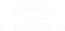 iamb-logomark-HeartBeatTagline-white-72d
