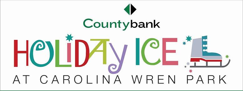 Countybank Holiday Ice Snip 19 (002).JPG