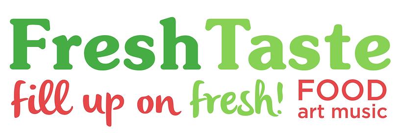 FreshTaste_Logo-1.png