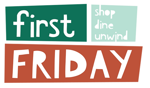 First Friday logo-03.png