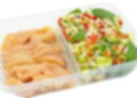 conveniencia-vivid-foods.jpg