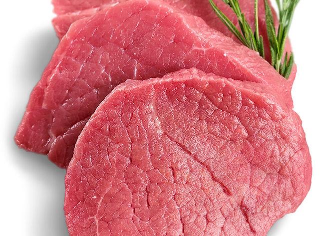 carne-corte-fino.jpg