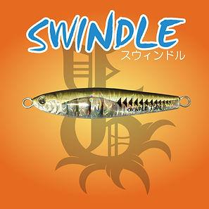 SWINDLE.jpg